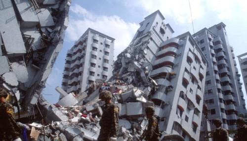 terremoto-770x439_c