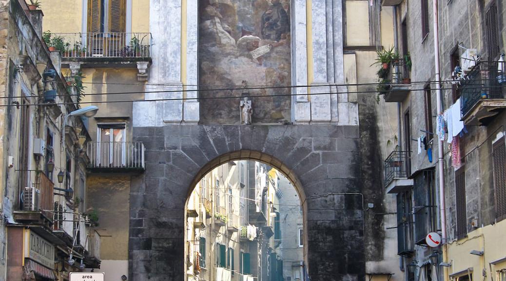 1200px-Napoli,_4_febbraio_2010