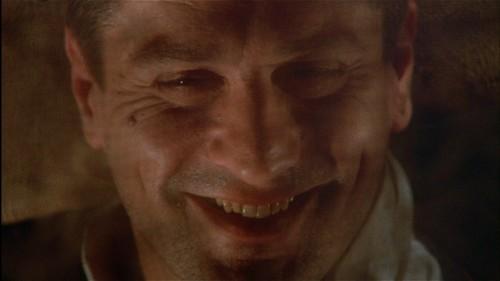 4_Robert-De-Niro-Noodles-in-Cera-una-volta-in-America-Sergio-Leone-1984