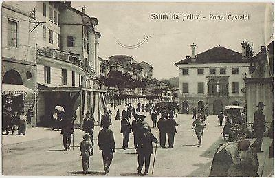 Saluti-Da-Feltre-Porta-Castaldi-Belluno