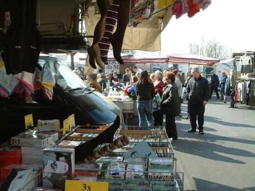 bacarelle-del-mercato