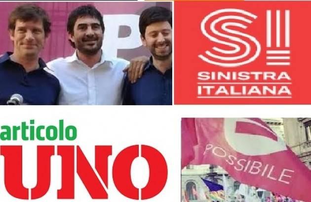 f1_0_m-d-p-sinistra-italiana-e-possibile-in-assemblea-il-prossimo-25-novembre