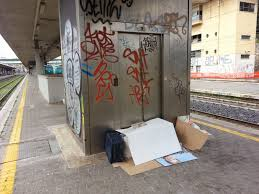 images homeless