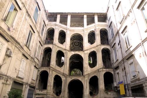 palazzo-sanfelice