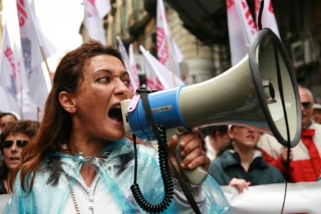 Proteste-in-Cile-638x425