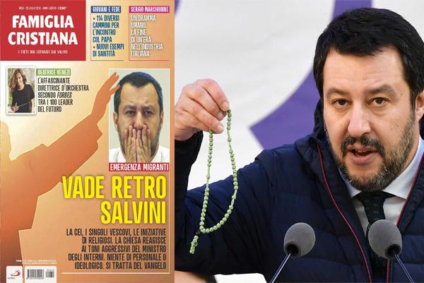 Matteo-Salvini-Famiglia-Cristiana-600x400