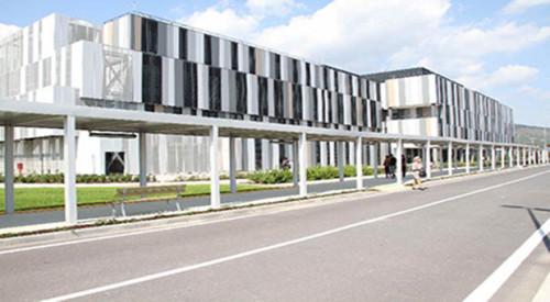 ospedale-santo-stefano-prato-new-3
