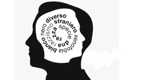 ostia-convegno-razzismo-liceo-enriques-94054.660x368