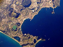 260px-Pozzuoli_NASA_ISS004-E-5376_modified