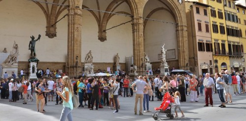 The-Historic-Center-of-Florence-and-the-Uffizi-Gallery-on-foot-1024x501