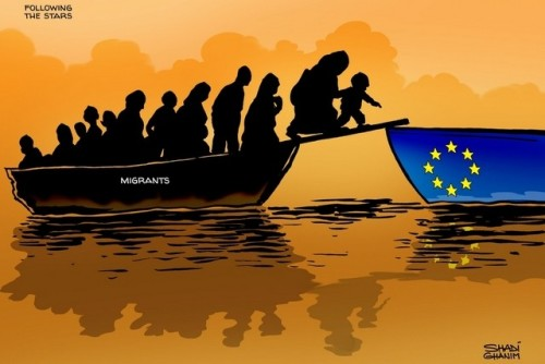 migrants-EU
