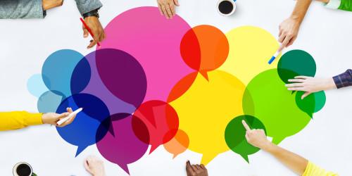Comunicare-nel-Team