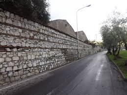 Prato via San Paolo
