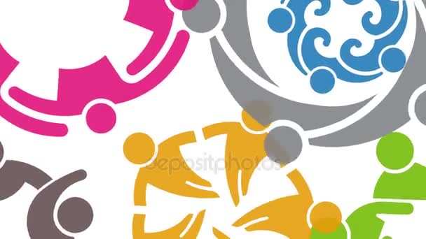 depositphotos_135992824-stock-video-teamwork-groups-interacting-motion-graphic