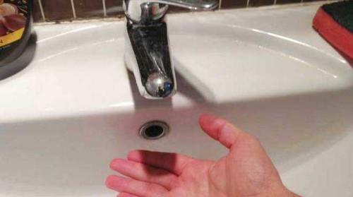 rubinetto-a-secco