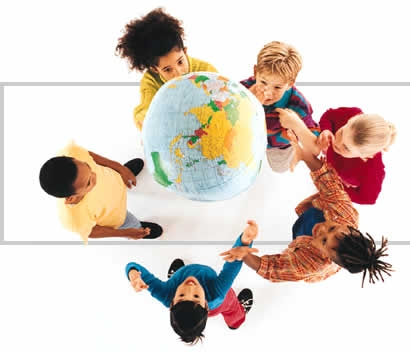 scuola_multietnica
