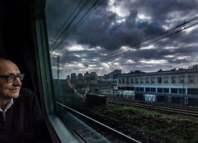 Foto di Egisto Nino Ceccatelli