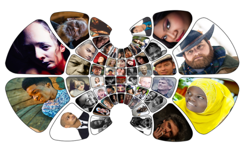 faces-2679907_960_720-800x500_c