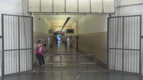 foto-cancelli-tunnel-stazione-centrale-678x381