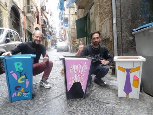 miniera-ai-quartieri-spagnoli.riciclarte-600x450