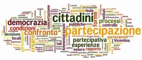 democrazia-partecipata