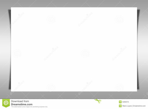 pagina-bianca-vuota-dell-arricciatura-copyspace-per-il-vostro-testo-5292575