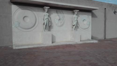 Caeiatidi