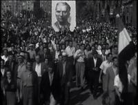 Le-celebrazioni-per-la-vittoria-nel-film-Slavica-1947_medium