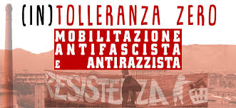 Prato antifascista