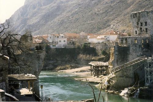 Stari-Most-1024x686