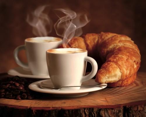 colazione-_45494712_M