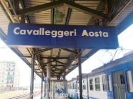 Cavalleggeri