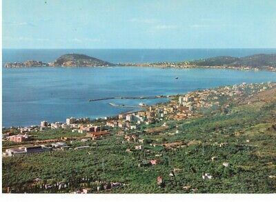 Latina-Formia-Panorama-Con-Golfo-Di