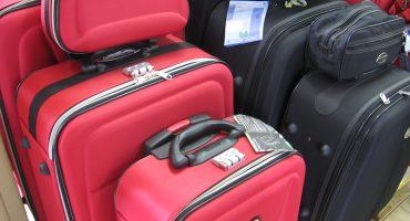 valigie-370x200