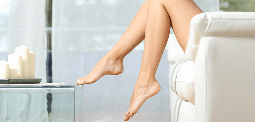 Sollievo-per-gambe-stanche-article-image-hero-scholl-it_840x619