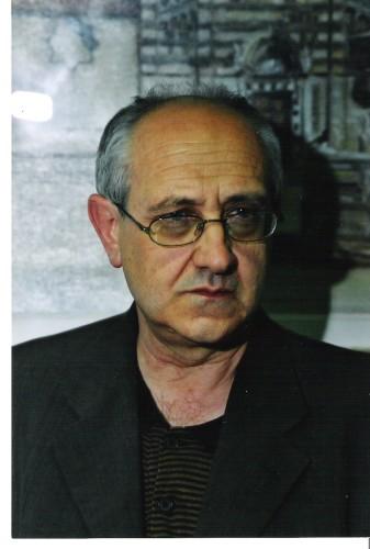 2004-07 (lug)