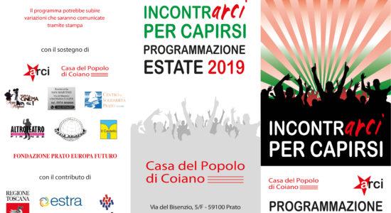 D-INCONTRARCI-2019-505-1-550x300