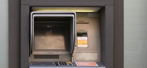 bancomat-1350-675x275