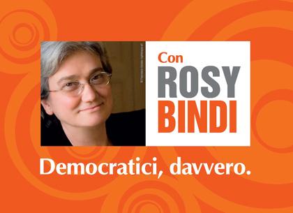 rosy-bindi-1