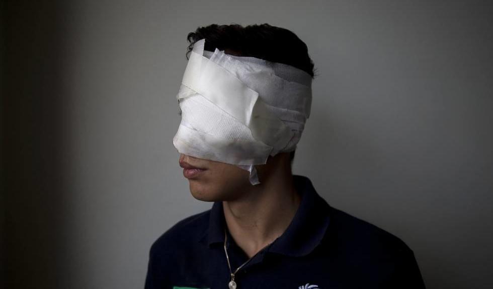 tortura_venezuela