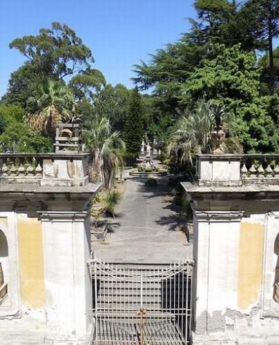 95740_portici_bosco_della_reggia_di_portici
