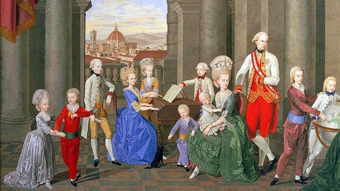 Novembre-1786-Labolizione-della-pena-di-morte-a-Firenze