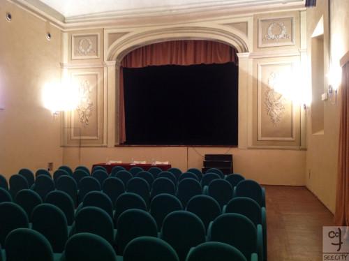 teatro-magnolfi-po-008