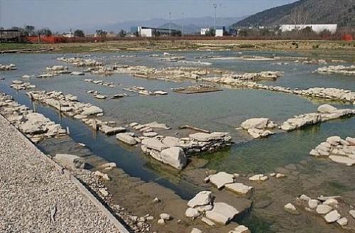 14152_domus-etrusca-di-gonfienti