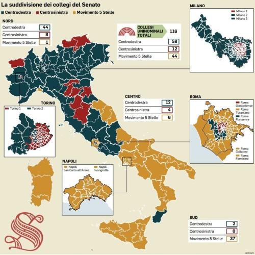 italia02_06110458