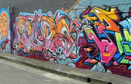 street-art--700x450