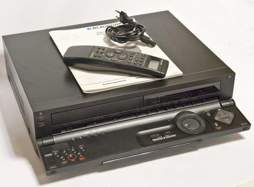 800px-Blaupunkt-videorecorder