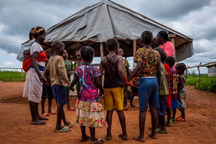 Bambini-in-Repubblica-Centrafricana-720x480