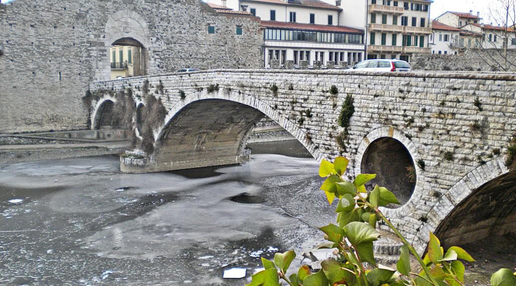 Prato-05,02,2012-Bisenzio_e_Ponte_Mercatale