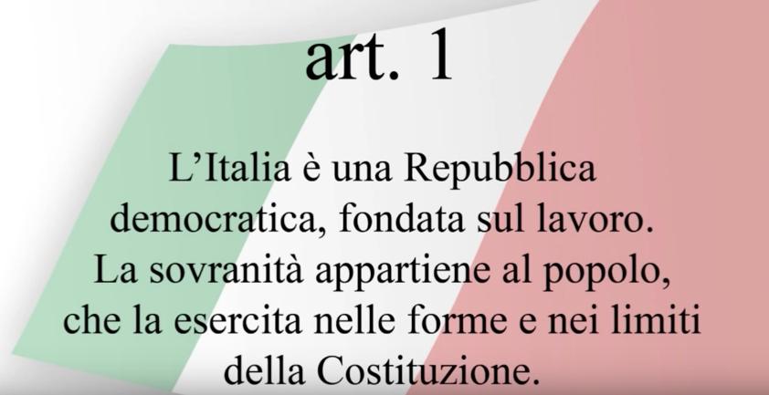 Articolo-1-della-Costituzione-Italiana